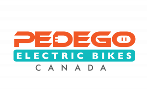 Pedego Canada | Dealer Support Portal