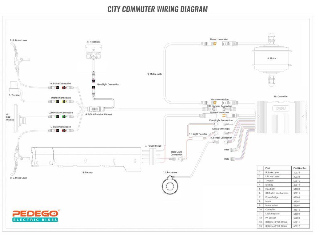 DIAGRAM] Yamaha Vity Wiring Diagram FULL Version HD Quality Wiring Diagram  - USADIAGRAM.ROTTAMAZIONE2020.ITDiagram Database